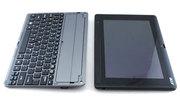 Планшетник (нетбук) Acer Iconia Tab W500