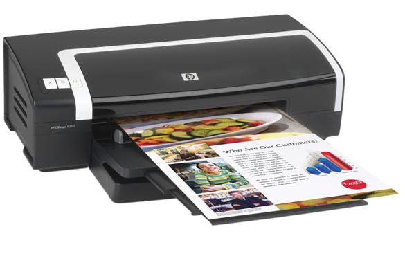 продаю бу принтер в идеальном состоянии срочно не дорого