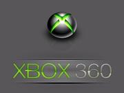 Продам игровую приставку xbox360 slim