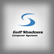 Gulf Shadows Computer Systems