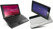 Предлагаю любые  новые модели ноутбуков с доставкой