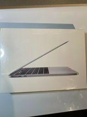 Apple MacBook Pro 13.3 2019