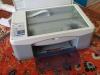 Продаётся принтер Hp Deskjet F380