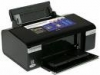 Продаётся принтер Epson R290